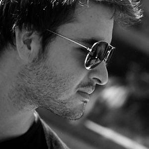 Profile picture for Pierre DBH