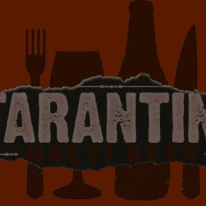Profile picture for TarantinoBeer