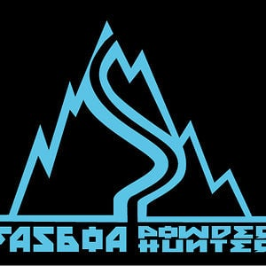 Profile picture for FasBoa Roadtrip