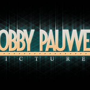 Profile picture for Robby Pauwels