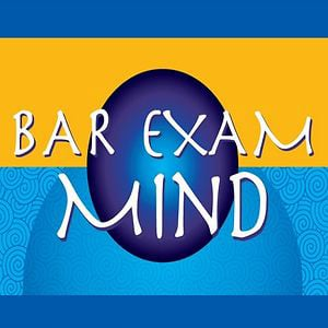 Profile picture for Bar Exam Mind