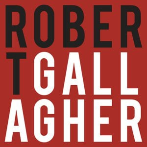Profile picture for Robert Gallagher