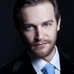 Profile picture for Mirco Palazzi
