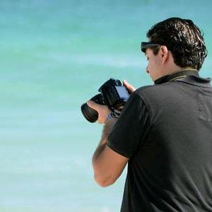 Profile picture for Rodrigo Rosales