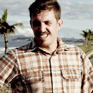 Profile picture for Bruno Trindade