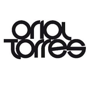 Profile picture for OriolTorresVj