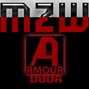 Profile picture for MZWArmouredORDER