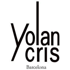 Profile picture for YolanCris