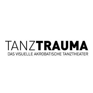 Profile picture for Tanztrauma