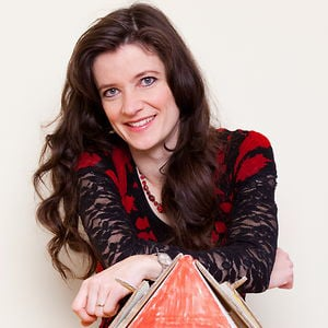 Profile picture for Susan Koenen