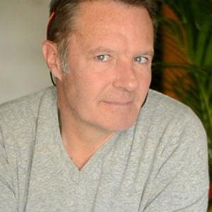 Profile picture for eric delagneau