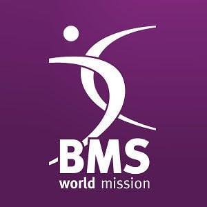 Profile picture for BMS World Mission