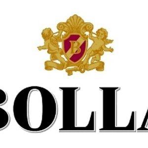 Profile picture for Bolla