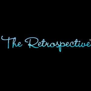 Profile picture for The Retrospective