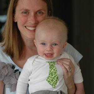 Profile picture for Suzanne Williams