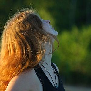 Profile picture for Lara Conais