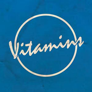 Profile picture for Vitamins