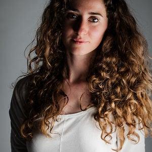 Profile picture for WE LOVE STUDIO
