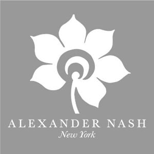 Profile picture for Alexander Nash