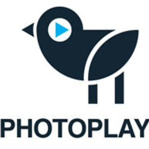Profile picture for photoplay