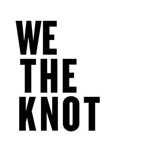 Profile picture for we the knot