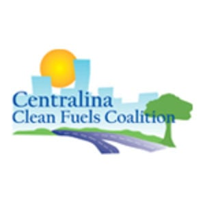 Profile picture for Centralina Clean Fuels Coalition