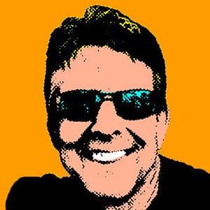 Profile picture for Blacksack
