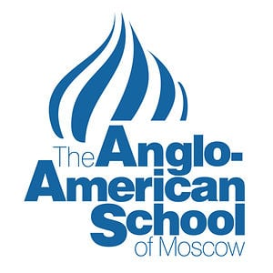 Profile picture for AAS Moscow