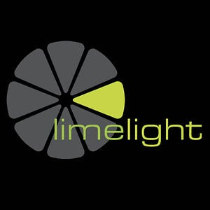 Profile picture for Limelight projection