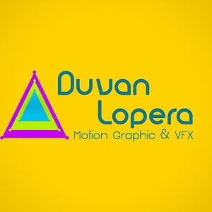 Profile picture for Duvan Lopera
