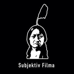 Profile picture for Subjektiv Filma
