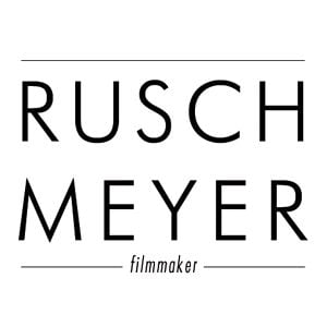 Profile picture for RUSCH MEYER