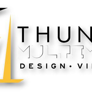 Profile picture for Thunder MultiMedia