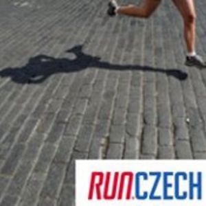 Profile picture for RunCzech