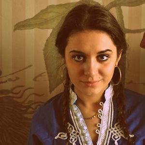 Profile picture for SabinaSultanova