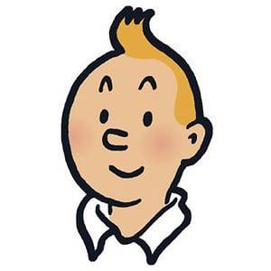 Profile picture for Rudi & Company