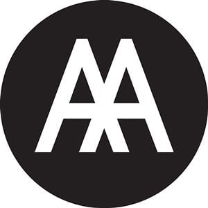 Profile picture for AA Digital Platforms