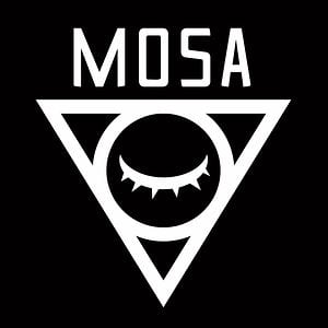 Profile picture for Mosa