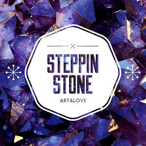 Profile picture for Steppin Stone