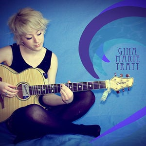 Profile picture for ginatratt