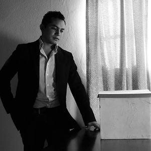 Profile picture for Felipe de Jesús Vázquez