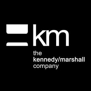 Profile picture for The Kennedy/Marshall Company