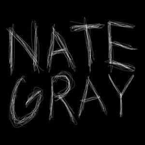Profile picture for Nate Gray