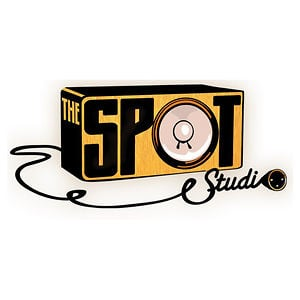 Profile picture for The Spot Studio