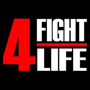 Profile picture for Fight4Life