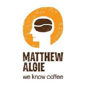 Profile picture for Matthew Algie