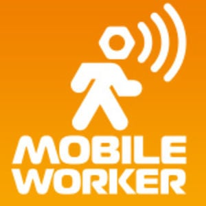 Profile picture for Mobile Worker