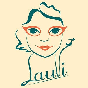 Profile picture for LauVi