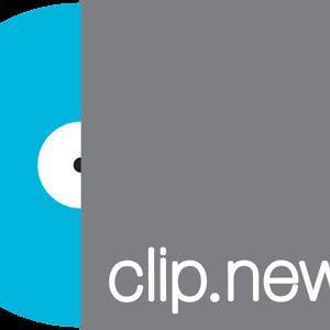 Profile picture for Clipnews