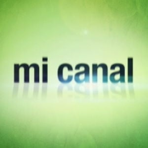 Profile picture for CanalTeleantioquia